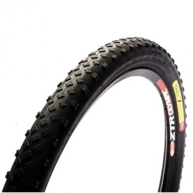 Pneu NOTUBES THE RAVEN 26x2.20 Dual Tubeless Ready Flexível TW0003