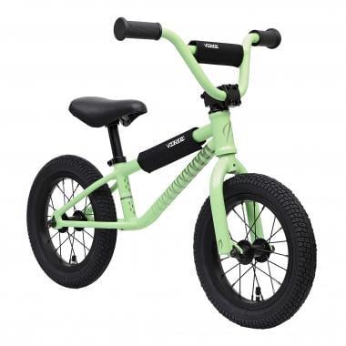Bici sin pedales VERDE SCOUT Verde