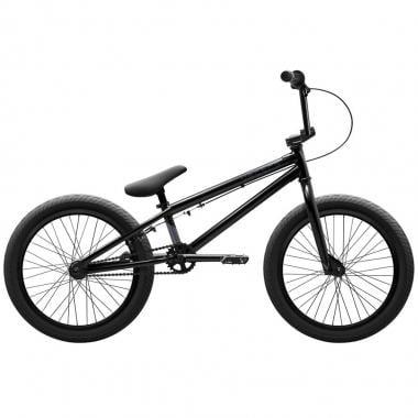 BMX VERDE VECTRA 19