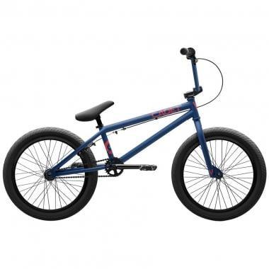 BMX VERDE CADET 18