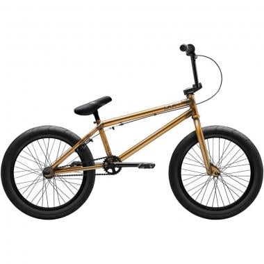 BMX VERDE EON 20,25