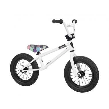 Bici sin pedales SUBROSA ALTUS BALANCE Blanco 2017