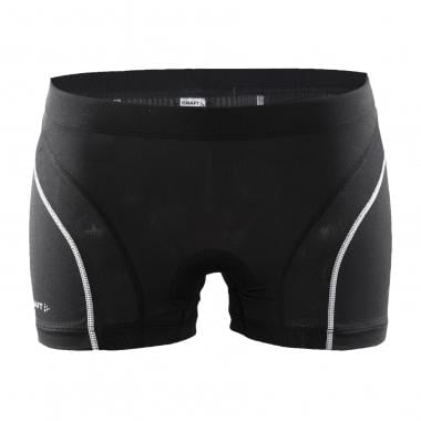 Boxer CRAFT STAY COOL Donna Nero