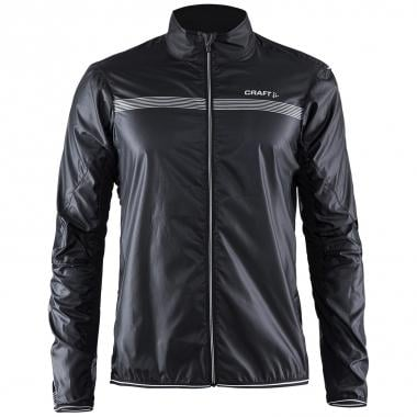 Veste CRAFT FEATHERLIGHT Noir