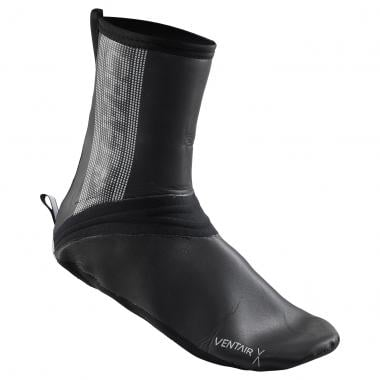 Couvre-Chaussures CRAFT SHIELD Noir