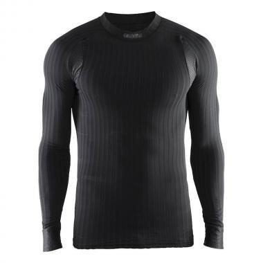 Sous-Vêtement Technique CRAFT BE ACTIVE EXTREME 2.0 Manches Longues Noir