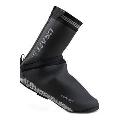 Couvre-Chaussures CRAFT SIBERIENNES Noir
