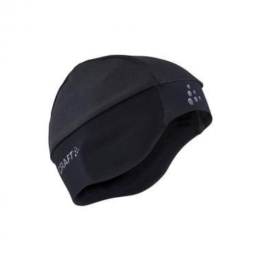 Bonnet CRAFT THERMAL Noir