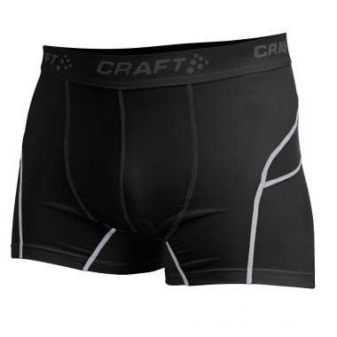 Boxer CRAFT COOL VELO Noir