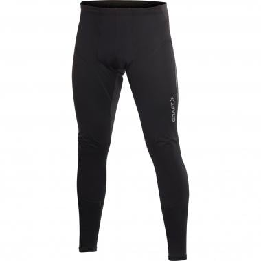 Culotte largo CRAFT ACTIVE THERMAL Negro