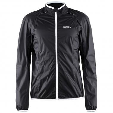 Veste CRAFT ACTIVE LIGHT Noir