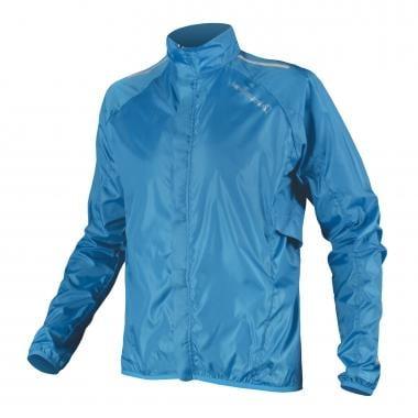 ENDURA PAKAJAK Jacket Blue