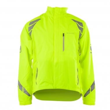 Veste ENDURA LUMINITE DL Jaune Fluo