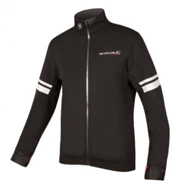 Veste ENDURA FS260-PRO SL THERMAL WINDPROOF Noir
