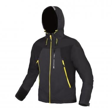 Chaqueta ENDURA MT500 WATERPROOF II Negro