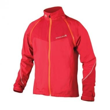 Veste Convertible ENDURA HUMMVEE CONVERTIBLE Rouge