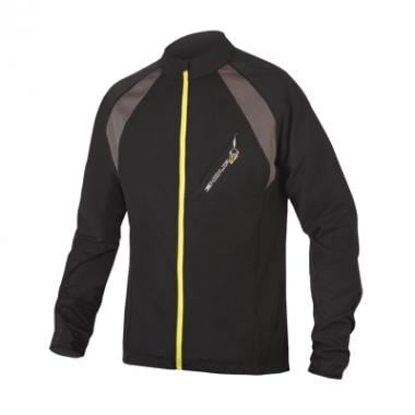 Chaqueta ENDURA MT500 FULL ZIP II Negro