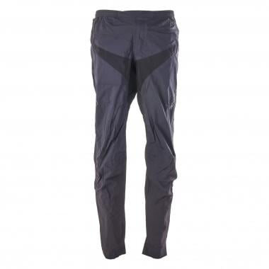 Pantaloni ENDURA MT500 WATERPROOF Nero