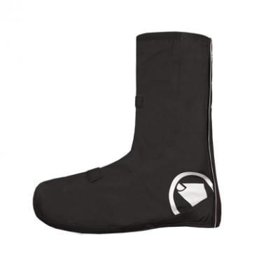 Couvre-Chaussures ENDURA WP GAITER Noir