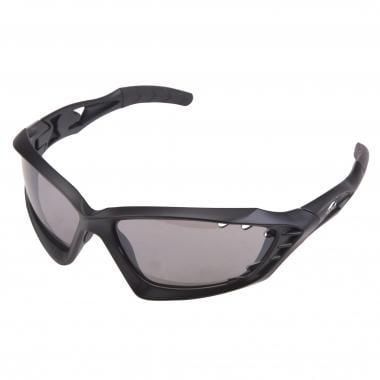 Gafas de sol ENDURA MULLET Negro mate Fotocromáticas