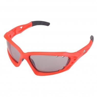 Lunettes ENDURA MULLET Orange Photochromique 2016