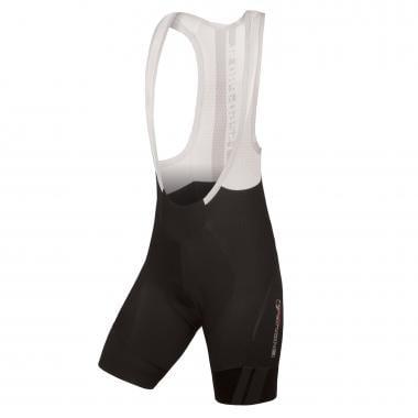 Pantaloncini con Bretelle ENDURA FS260 Pro SL Donna Fondello Stretto Nero
