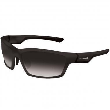 ENDURA SNAPPER II Sunglasses Black