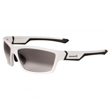 Óculos ENDURA SNAPPER II Branco 2017