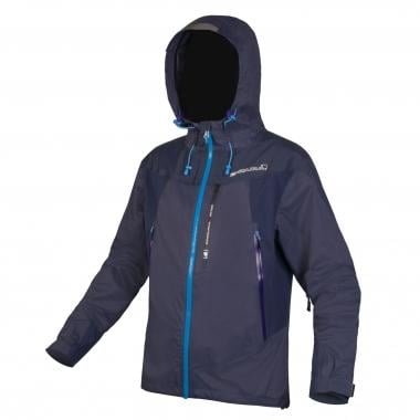 Chaqueta ENDURA MT500 WATERPROOF II Azul