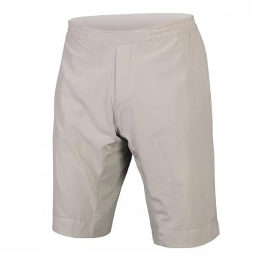 Short ENDURA TREKKIT Gris Clair