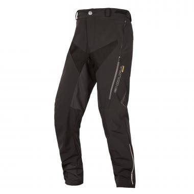 Pantalon ENDURA MT500 SPRAY II Noir