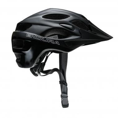 dea3284f85613 Junior Helmets - Large choice at Probikeshop