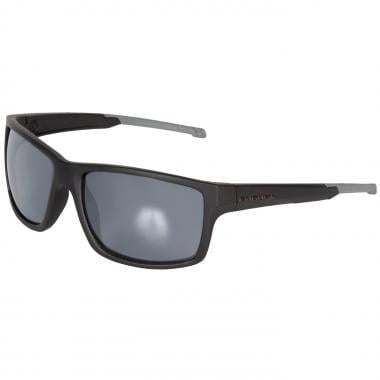 Lunettes velo – Achetez vos lunettes de vélo à prix canon ! d907a74e923b