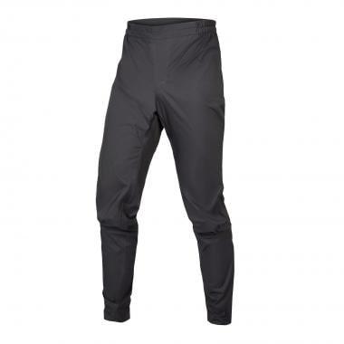 Pantalon ENDURA MTR Gris