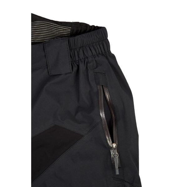 81fcc932a2 Pantalón corto ENDURA MT500 Impermeable Negro 2018 - Bikeshop