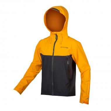 Veste ENDURA MT500 Imperméable Orange