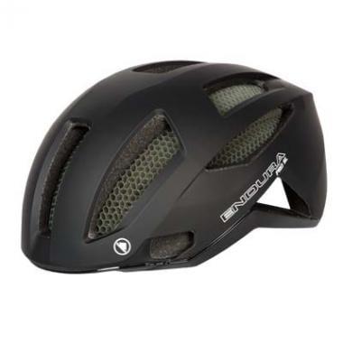 321165b0b4 Klassische Helme - Large choice at Probikeshop