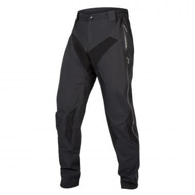 Pantalon ENDURA MT500 Noir 2019