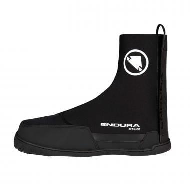 Couvre-chaussures ENDURA MT500+ II Noir