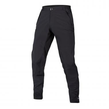 Pantalon ENDURA MT500 II Noir