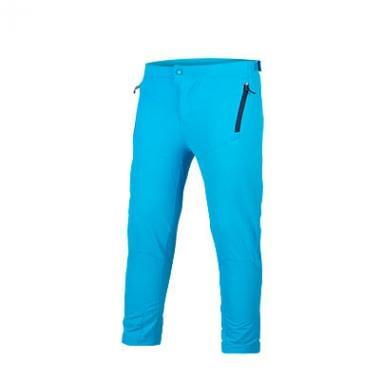 Pantalon ENDURA MT500 Enfant Bleu 2021
