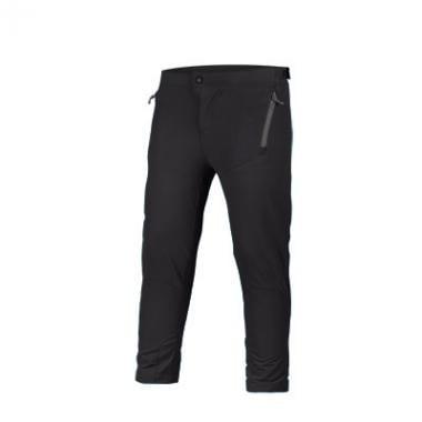 Pantalon ENDURA MT500 Enfant Noir 2021
