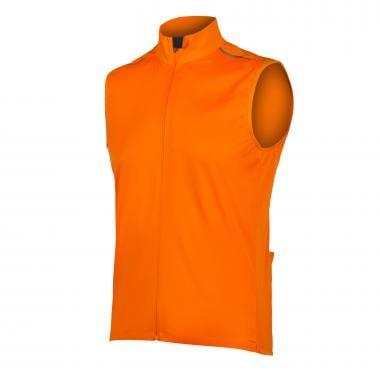 Gilet ENDURA PRO SL LITE Orange 2021