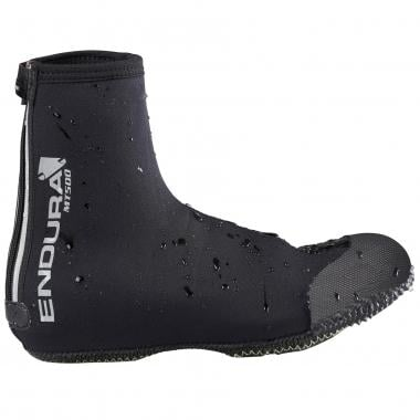 Cubrezapatillas ENDURA MT500 Negro