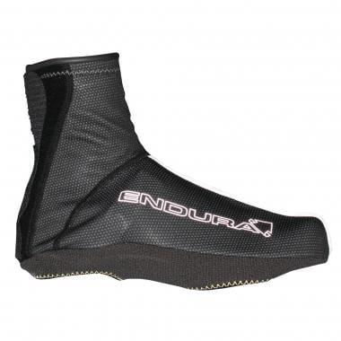 Couvre-Chaussures ENDURA DEXTER Noir
