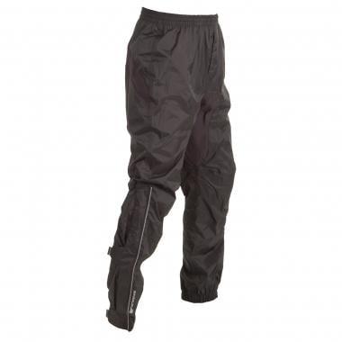 Sur-Pantalon ENDURA SUPERLITE Noir