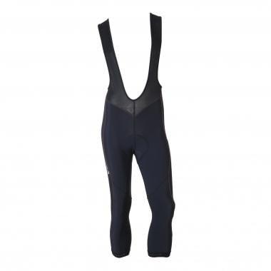 Pantaloncini 3/4 con Bretelle ENDURA FS260-PRO Nero