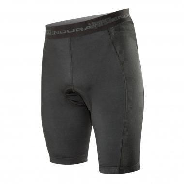 Pantaloncini ENDURA CLICKFAST COOLMAX 400 Nero