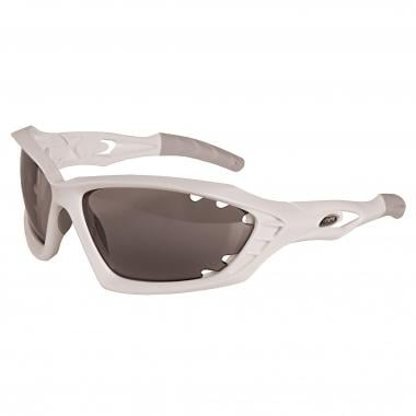 Gafas de sol ENDURA MULLET Blanco/Gris Fotocromáticas