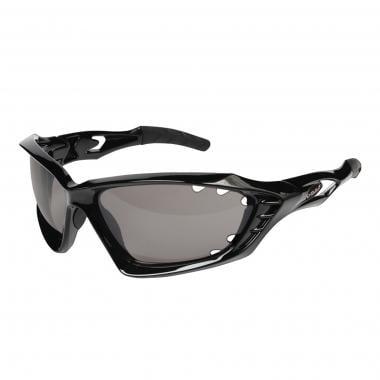 Gafas de sol ENDURA MULLET Negro Fotocromáticas